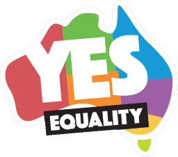 logo yes-equality