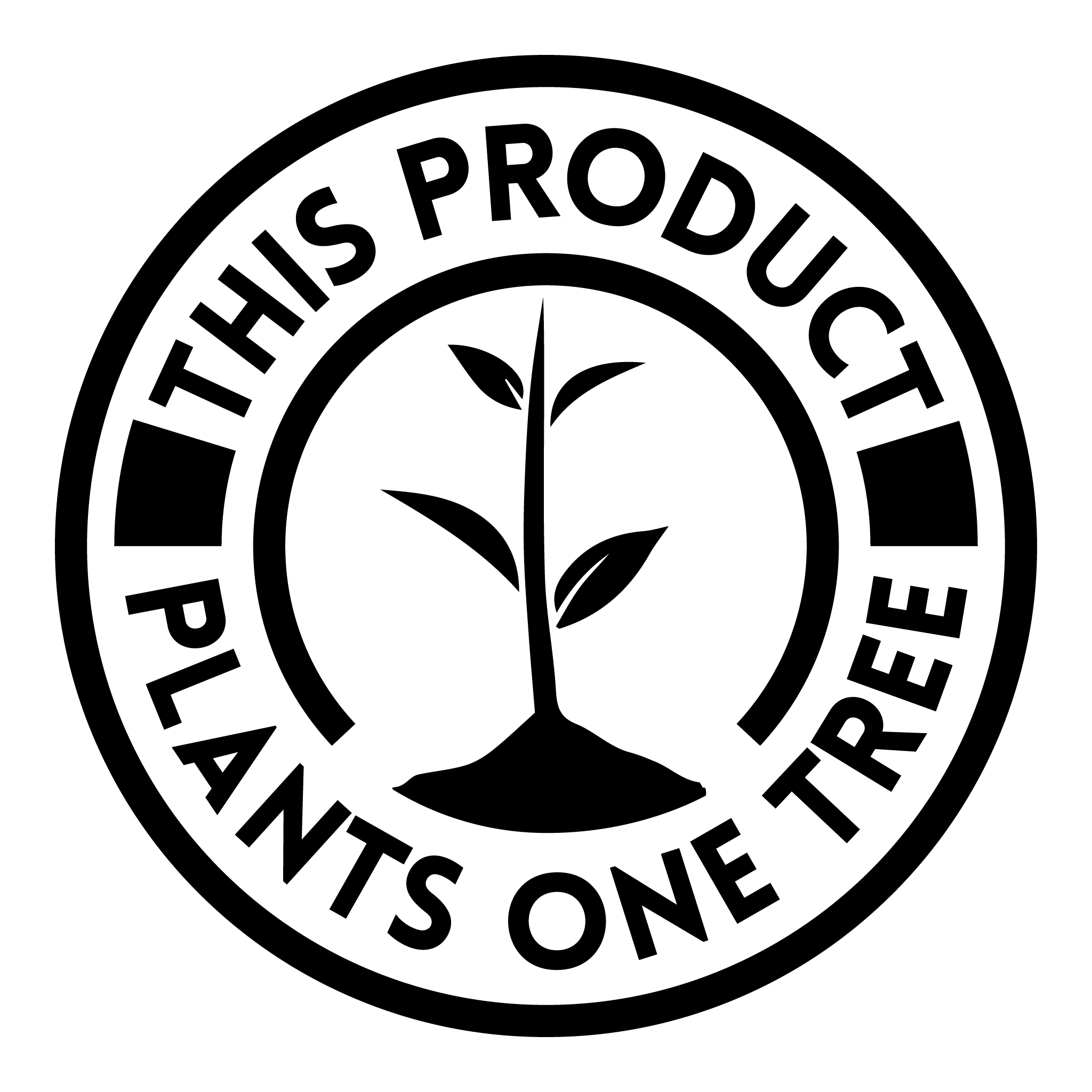 paperlust logo