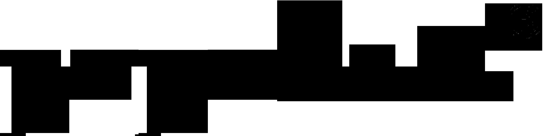 paperlust-logo