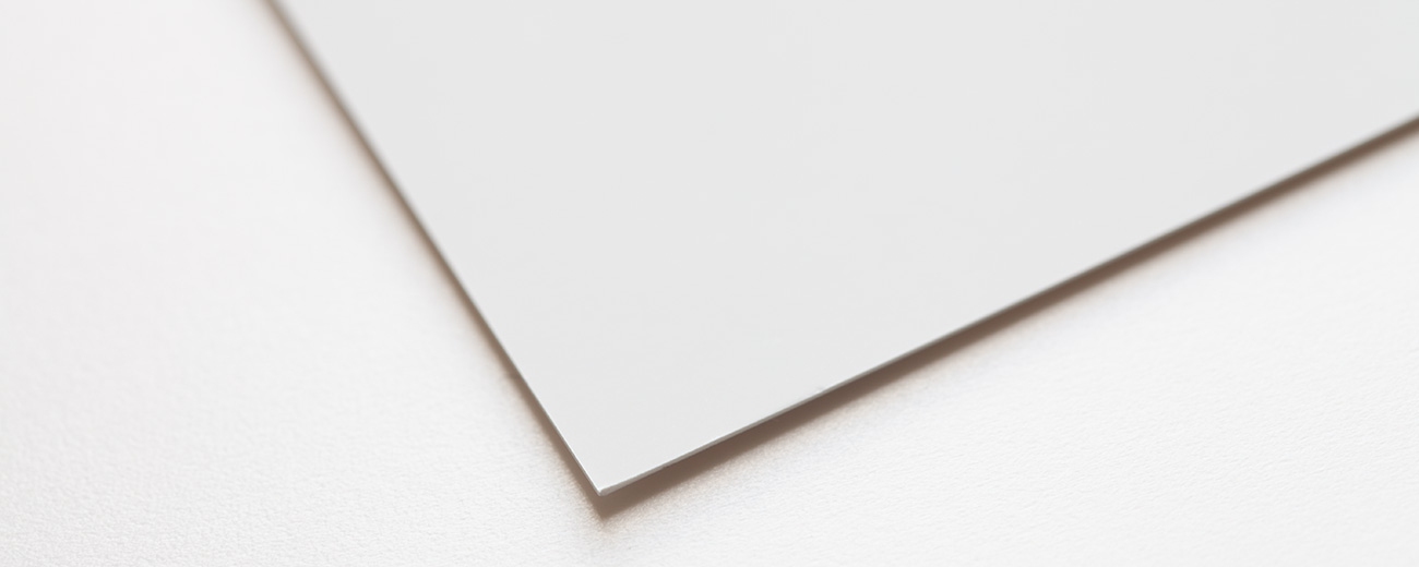 Digital Paperlust Heavy Weight