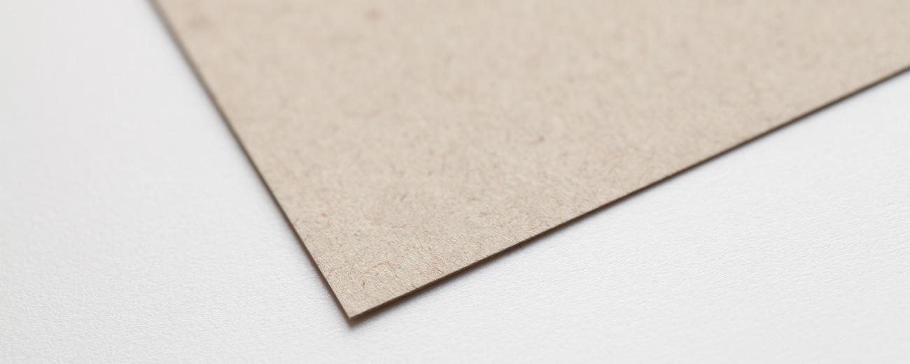 Digital Paperlust Kraft