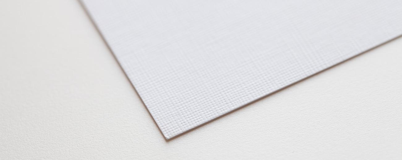 Digital Paperlust Linen