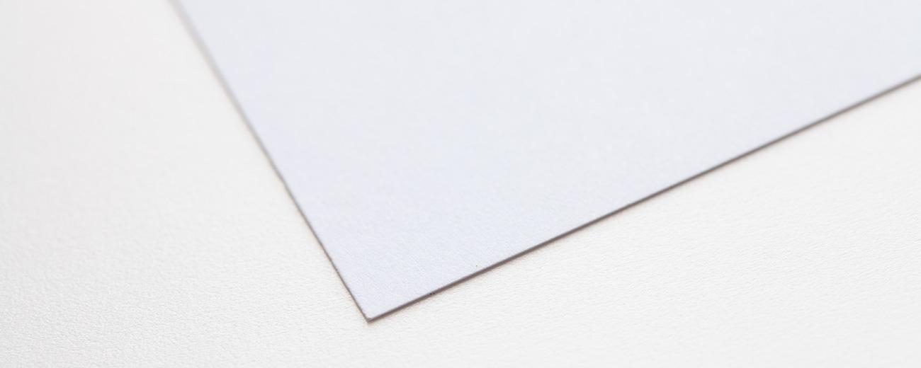 Digital Paperlust Matt