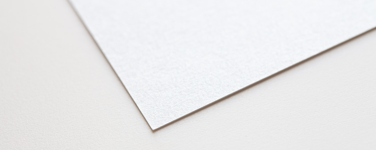 Digital Paperlust Metallic