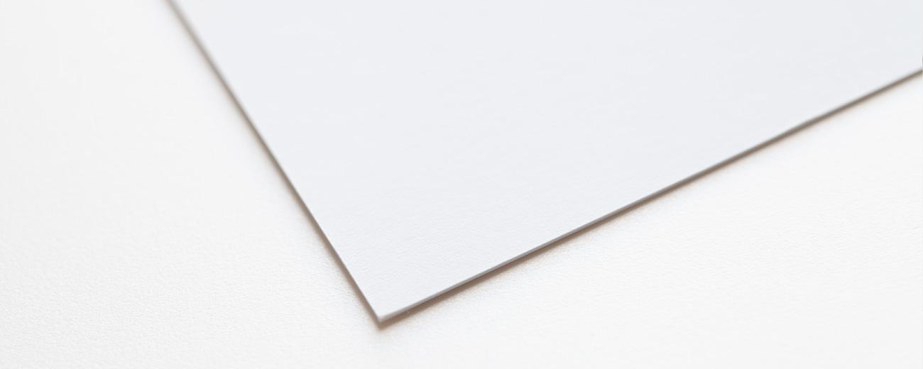 Digital Paperlust Premium