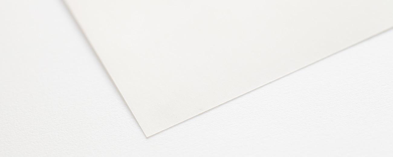 Digital Paperlust Vellum