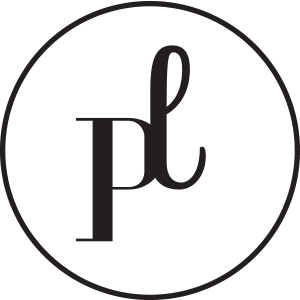 logo paperlust