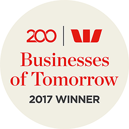 200 bussiness of tomorrow