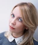 Elena Tahora