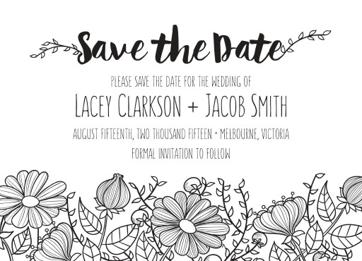 Save-The-Date-Daisy-Chain-Brynie-Ladds-01.jpg