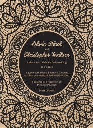 Burlesque_Black_Invitation_portrait_127x178.jpg