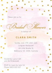 Bridal_Shower_ver06-01.jpg
