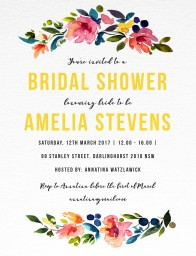 Bridalshower_1.jpg