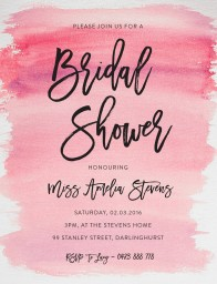 Bridalshower_3.jpg