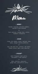Fervour-Navy_Menu_portrait_110x220.jpg