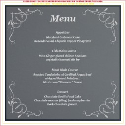 Menu_square_147x147_done.jpg