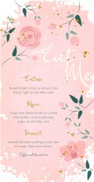 Pretty_in_Pink_Menu_portrait_110x220.jpg