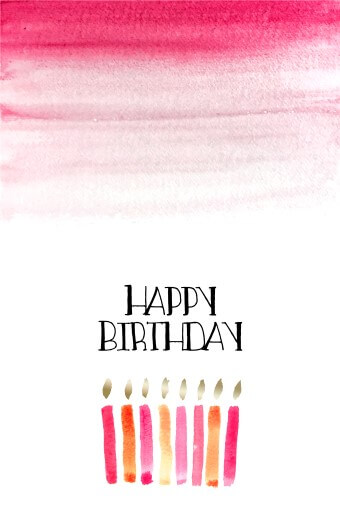REBECCA MCGUIGAN_HAPPY BIRTHDAY Card_landscape_140x107_DESIGN 01 OUTSIDE.jpg