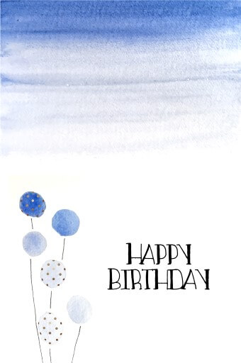 REBECCA MCGUIGAN_HAPPY BIRTHDAY Card_landscape_140x107_DESIGN 02 OUTSIDE.jpg
