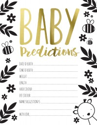 Baby_Zoo_-_Predictions_For_Baby_107x140-01.jpg