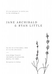 Wedding_Invitation_Lavender-01.jpg