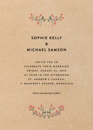 Invitation_portrait_127x178_flowers-02.jpg