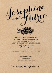 Floral_Country_Charm_Invitation_portrait_127x178-01.jpg