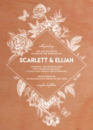 Rustic_White_Peony_Invitation_portrait_127x178-01.jpg