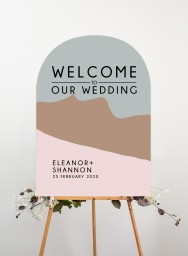 Arch_A1_welcomeSign_template_sign31.jpg