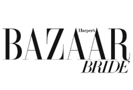 bazaar-bride