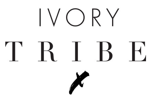 ivory tribe