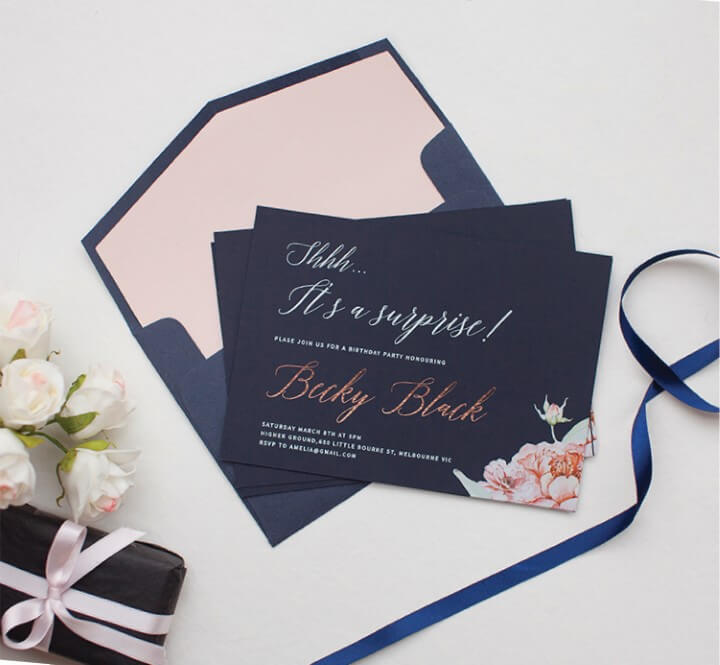 wedding event invitations designs by creatives printed by