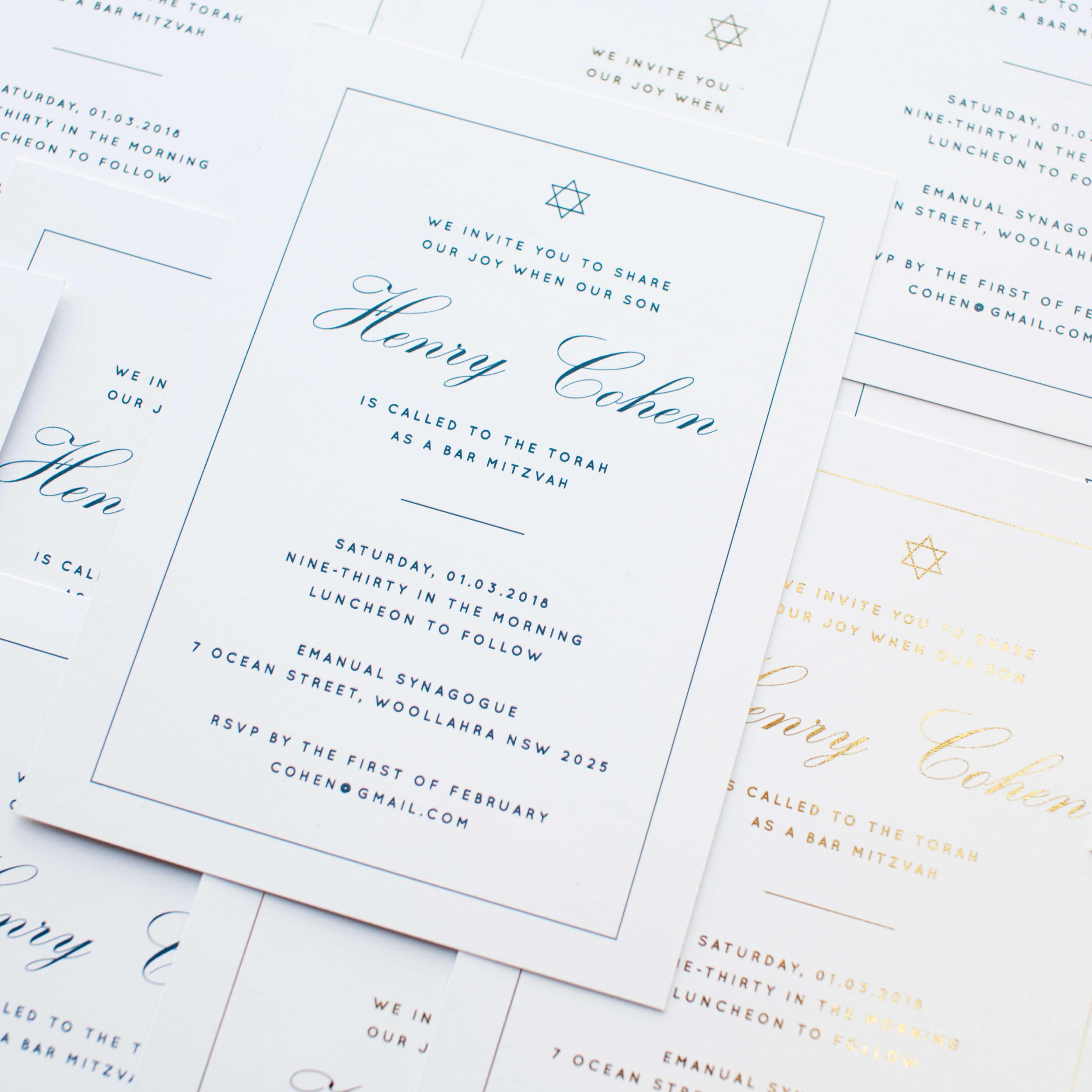 Wedding Event Invitations Independent Design – Engagement Invitations Online Templates