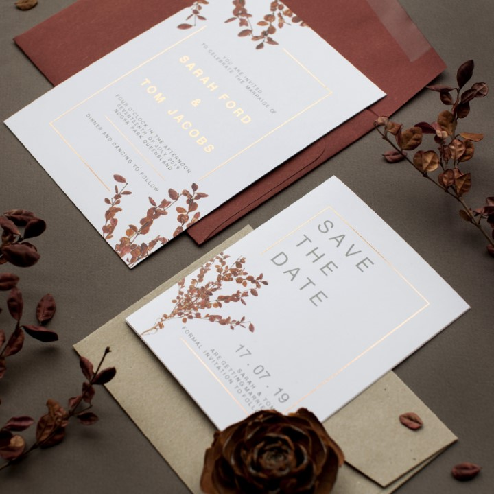Wedding event invitations designs by creatives printed by autumnchallenge2g stopboris Choice Image