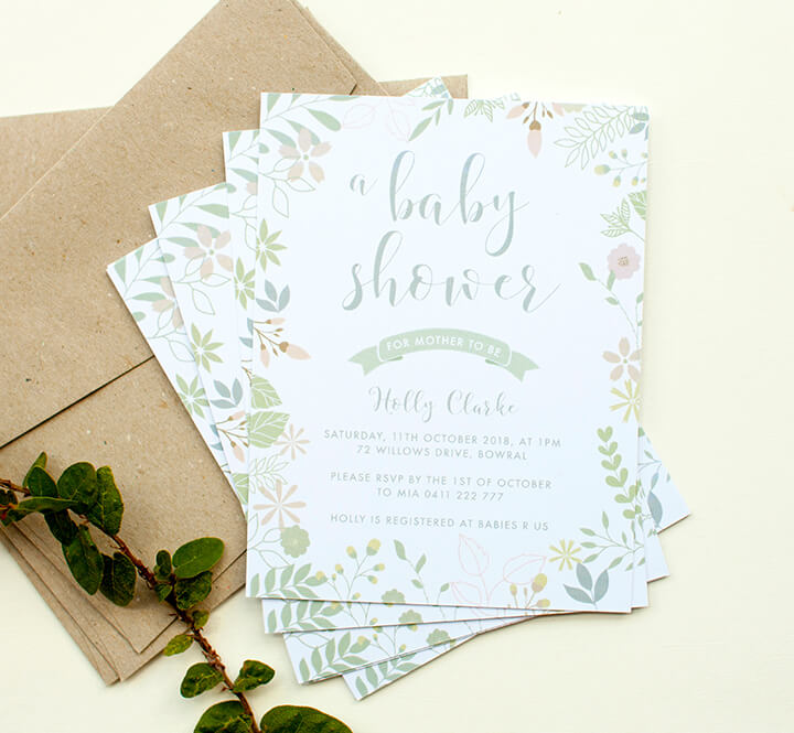 Wedding event invitations designs by creatives printed by homepage sliderg stopboris Gallery